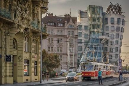 2016_Czech-70-Edit