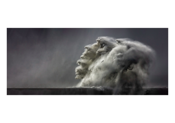 Cape Storm #2_A3