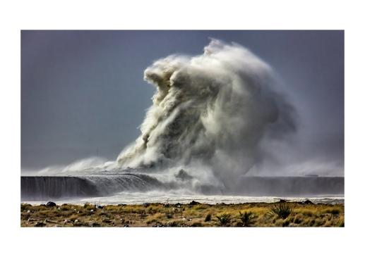 Cape Storm #4_A3