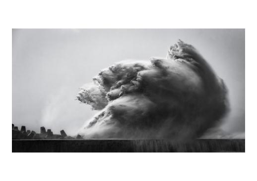 Cape Storm #5_A3