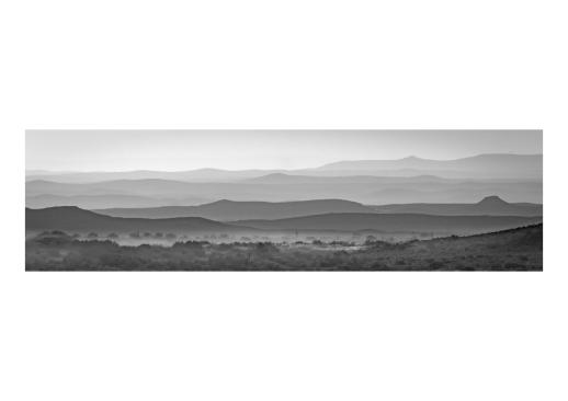 Landscape #10_A3