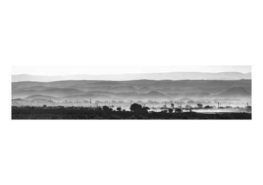 Landscape #11_A3