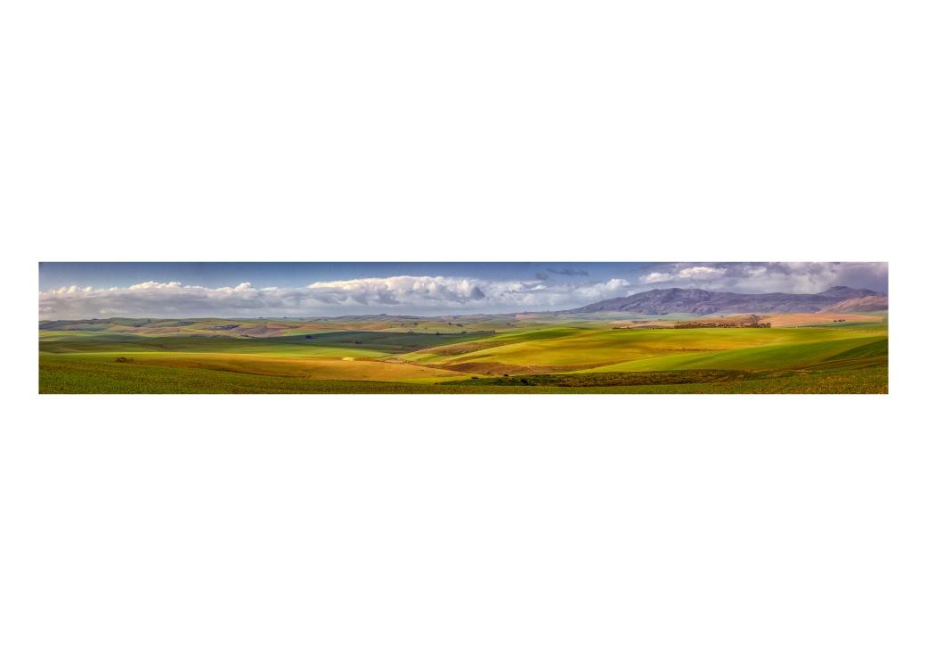 Landscape #13_A3