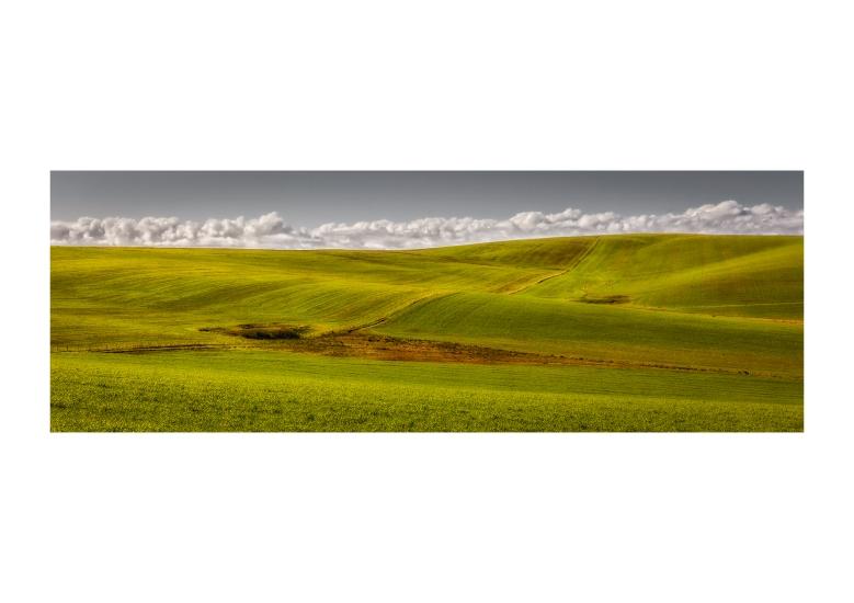 Landscape #14_A3