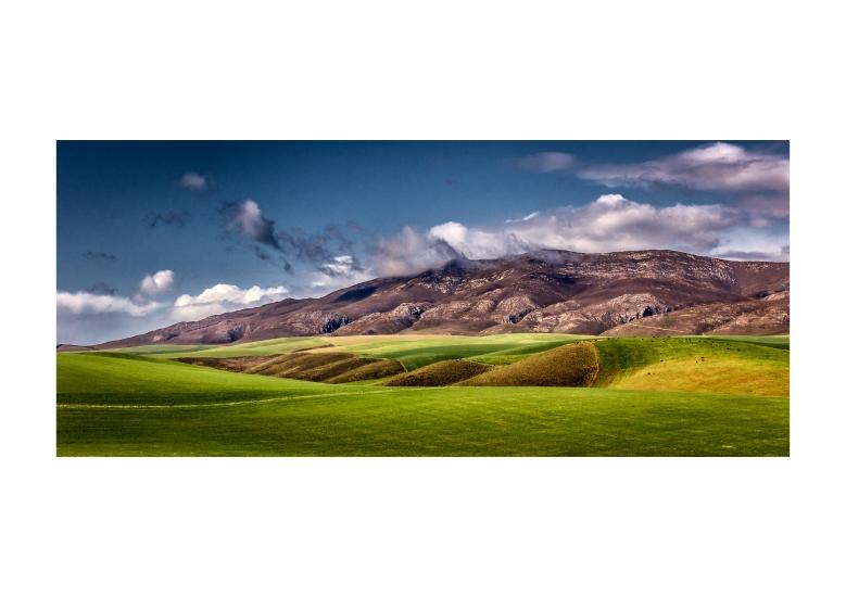 Landscape #15_A3
