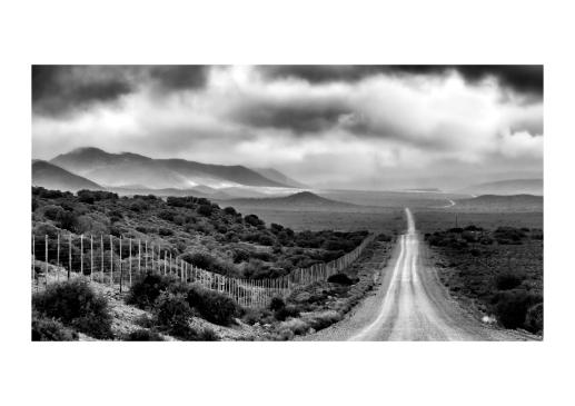 Landscape #16_A3