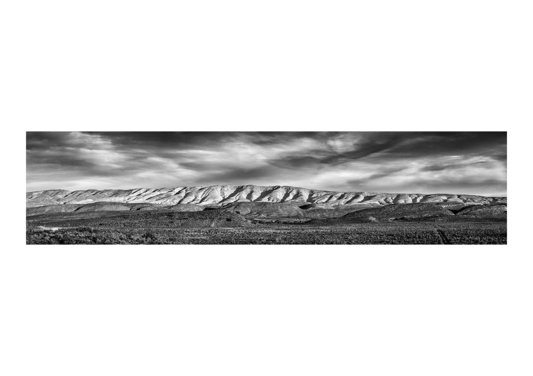 Landscape #17_A3
