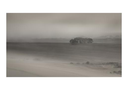 Landscape #19_A3