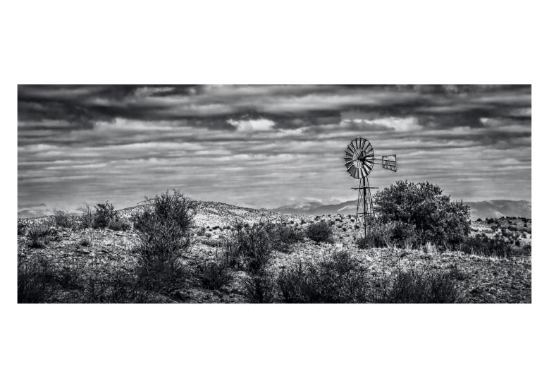 Landscape #20_A3