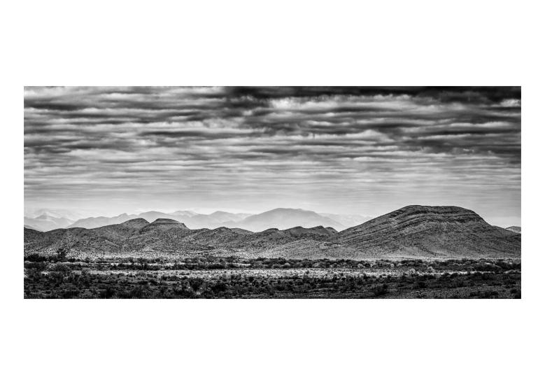 Landscape #21_A3