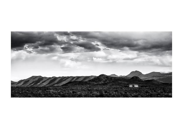 Landscape #22_A3