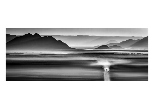 Landscape #25_A3