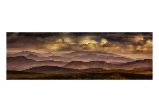 Landscape #8_A3