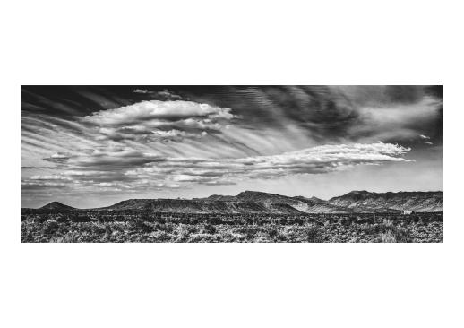 Landscape #9_A3