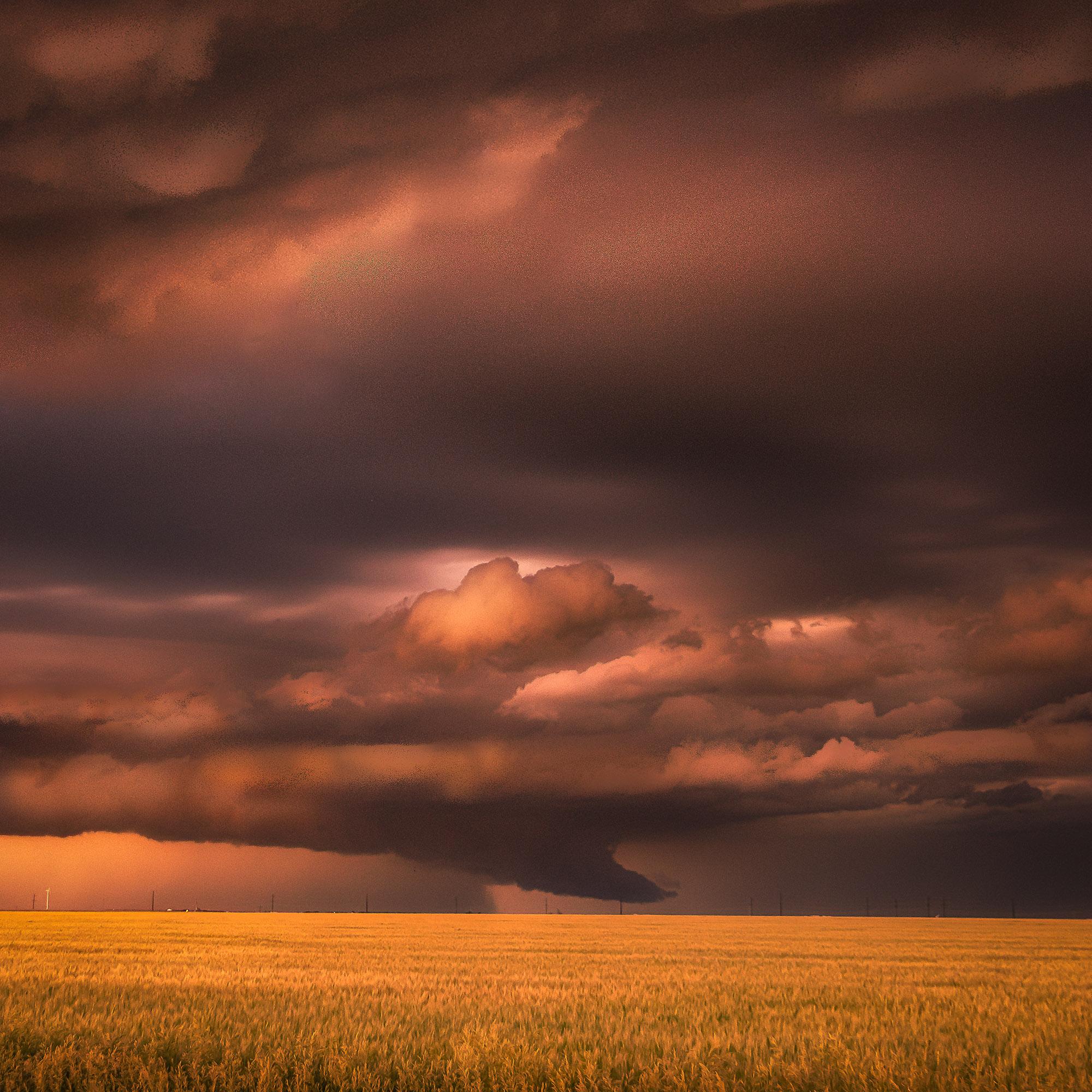 Kansas013