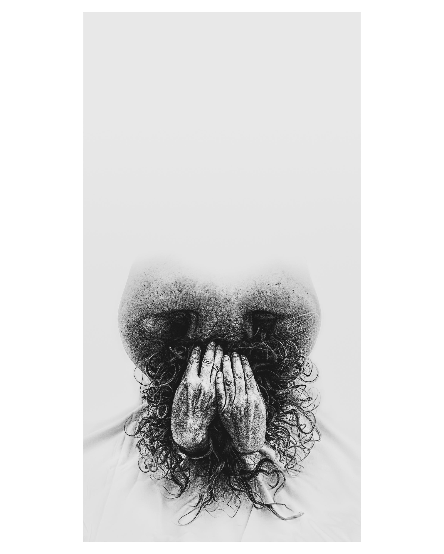 Alienation_Despair 8x10